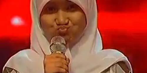 Hasil X Factor Indonesia Eliminasi 24 Mei 2013