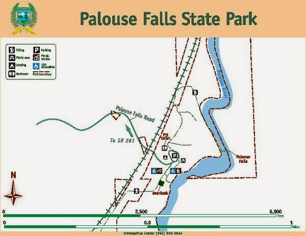 mapquest driving washington state html with The Dalles Colorado River Palouse Falls on South Carolina Subway Map further Map Of Colorado With Cities besides Nebraska State Road moreover East Coast Map moreover State Of California Map.