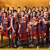 Amb el Barça, la crisis, ha estat menys crisis.