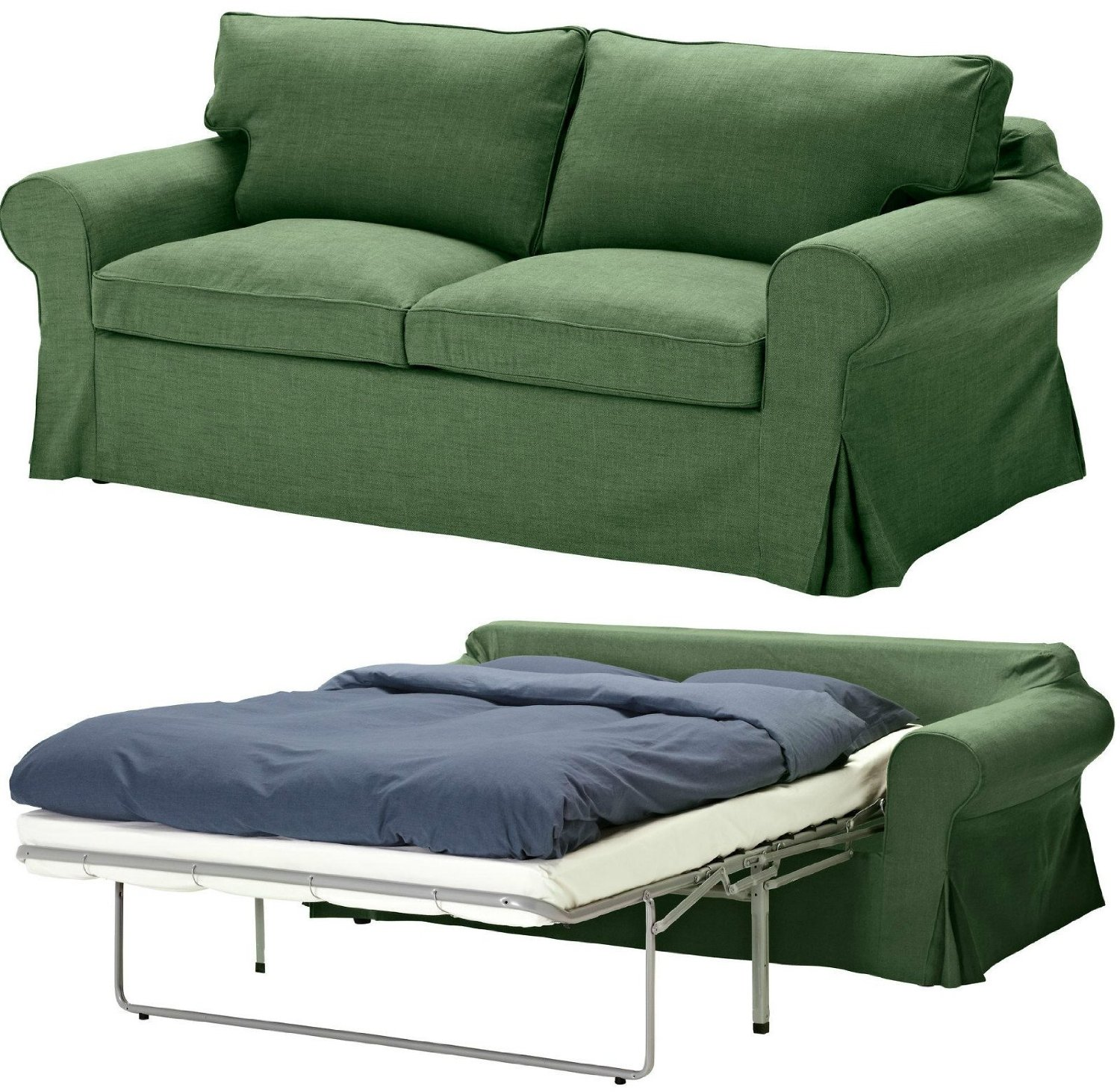 futon cover mainstays plush sofa furniture throw at walmart and save