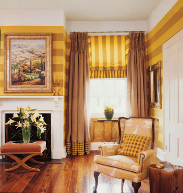 Interior Design Color Schemes on New Home Interior Design  Living Room Color Schemes