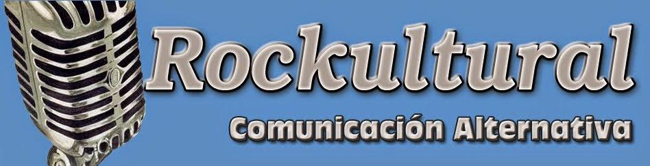 Radio Rockultural
