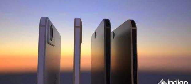 the last jewel dani yako for iPhone 7
