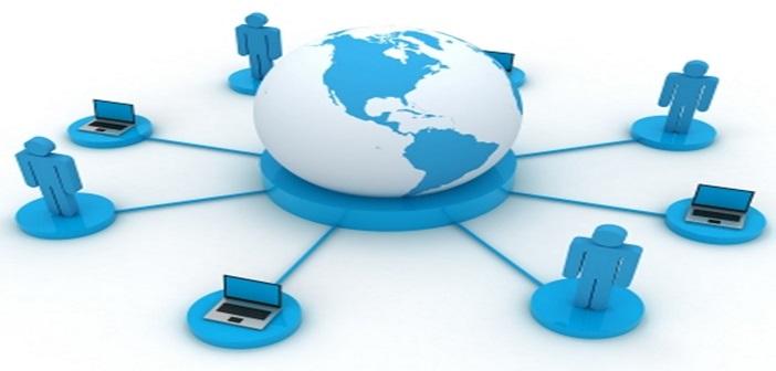 Fakta Menarik Seputar Perkembangan Internet dan Bisnis ...