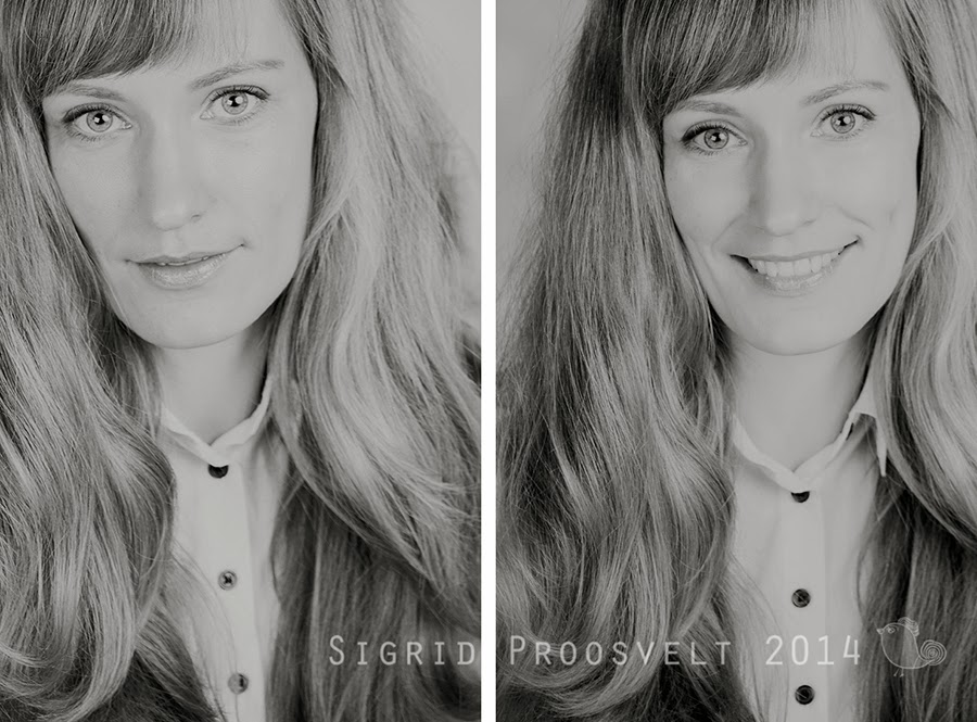 naine-portreefoto-fotostuudios