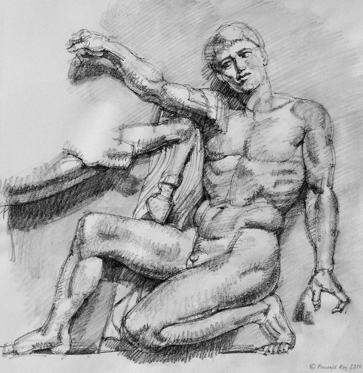 sculpstudy11-oct14.jpg