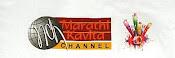 marathi kavita channel