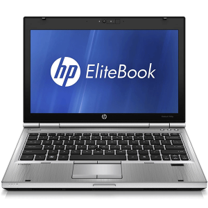 ELITE BK HP LAPTOP