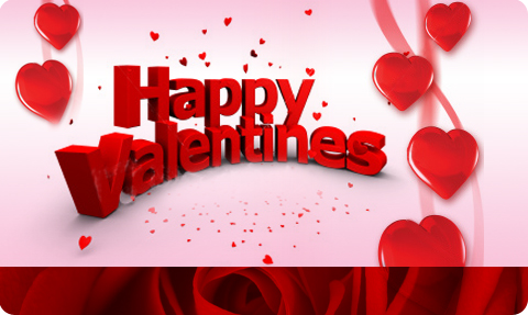 Happy Valentines Day Pics 3