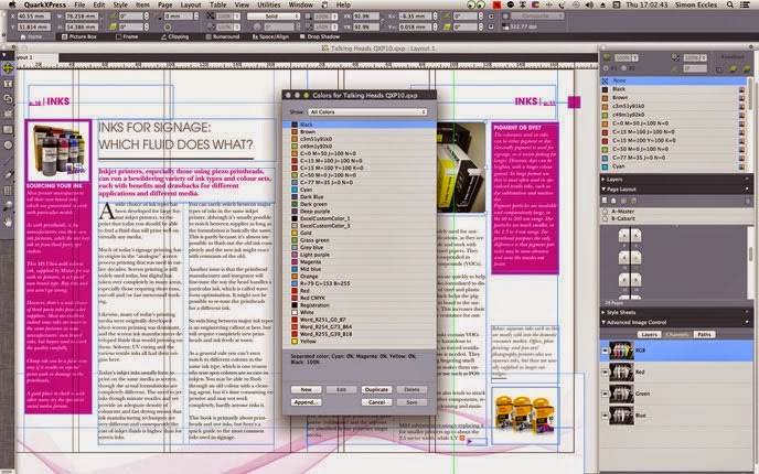 QuarkXpress-sc2