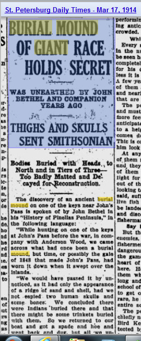1914.03.17 - St. Petersburg Daily Times