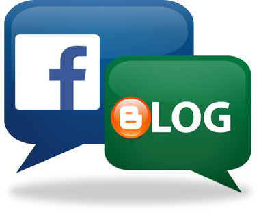 Form Komentar Facebook Di Blog