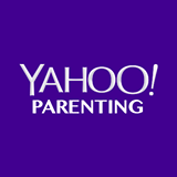 Featured on Yahoo Parenting