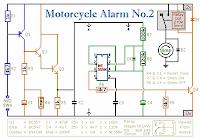 motorcycle alarm wiring diagram    motorcycle       alarm    ic 555 circuit    diagram       wiring       diagram        motorcycle       alarm    ic 555 circuit    diagram       wiring       diagram