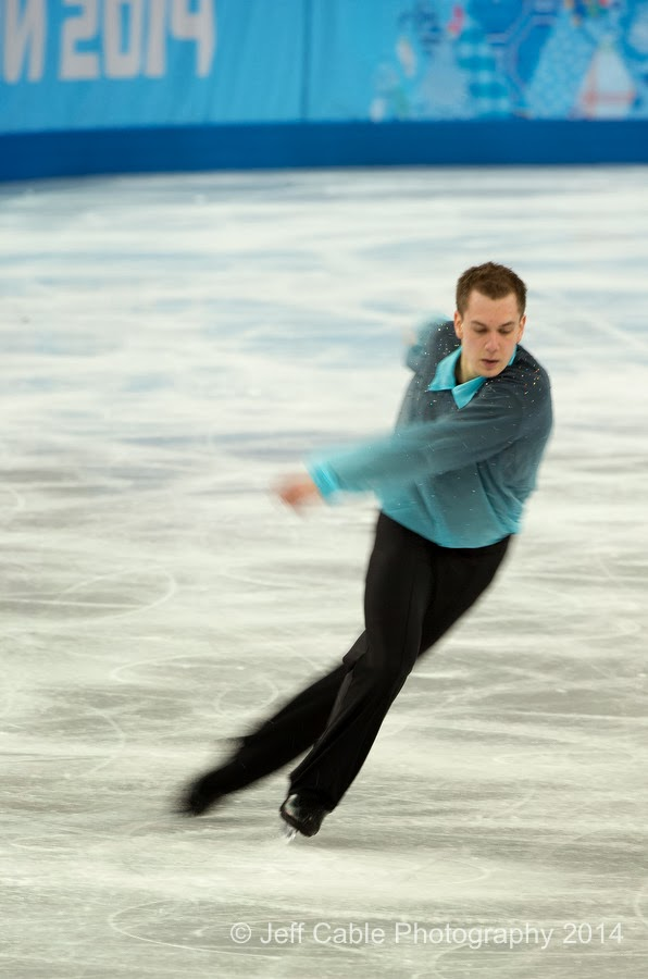 Jeff Cables Blog Figure Skating Photos From The Team