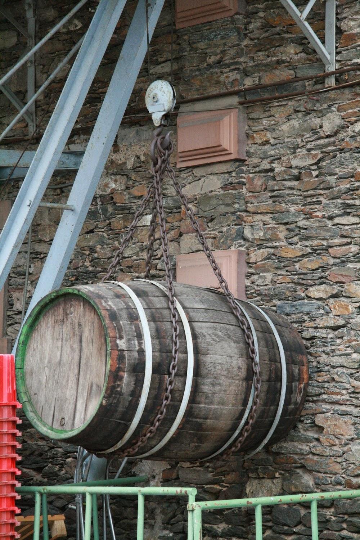 Alte Tapete der Weinlese vektor abbildung Bild von