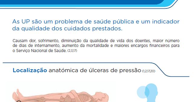 Ortopedia passo real protectores silicone anti escaras for W de porter ortopedia