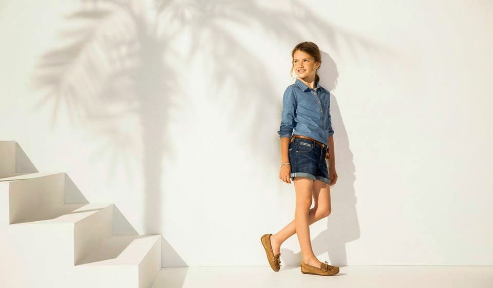 2014 new summer wear dresses for small girls and boys styles4me