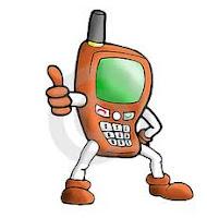 Daftar Nomor Telepon Blora-Cepu (0296)