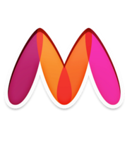 (Loot) Myntra App : Rs 100 On Sign Up + Refer & Earn Upto 2000 Credits (Unlimited Super Working Trick)