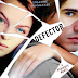 Cover Reveal: Defector (Variants #2) by Susanne Winnacker