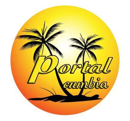 vivo portal: