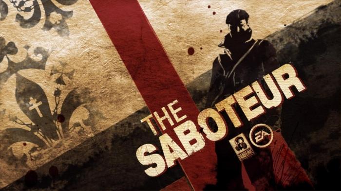 Louca Promoção na Origin The_Saboteur