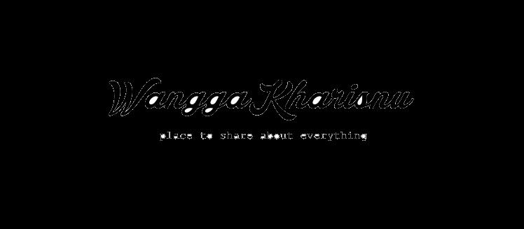 wanggakharisnu.com