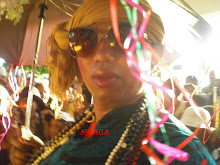CARNAVAL 2011 BAITOA