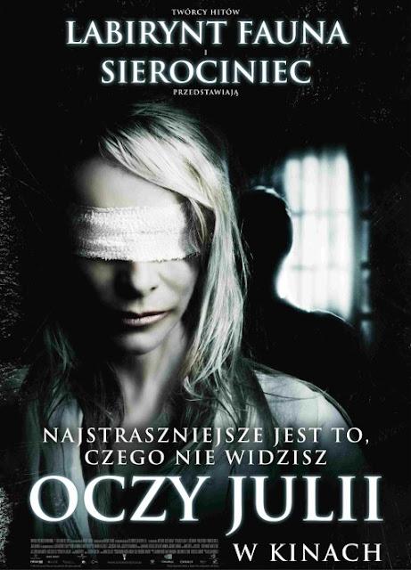 http://www.filmweb.pl/film/Oczy+Julii-2010-547450