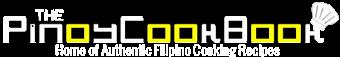 PinoyCookBook