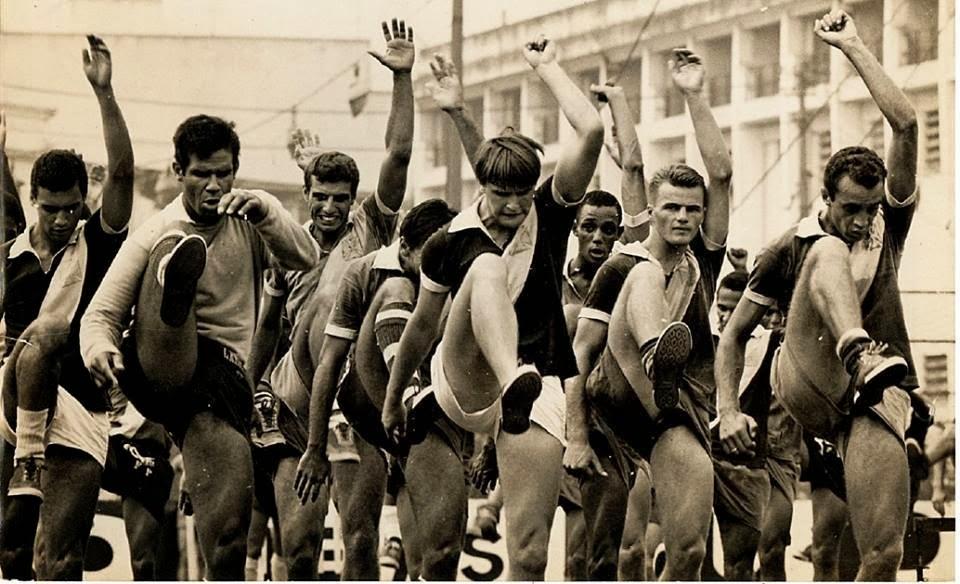 1967-São Januário