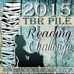 http://evie-bookish.blogspot.com/2014/12/2015-tbr-pile-reading-challenge-sign-ups.html