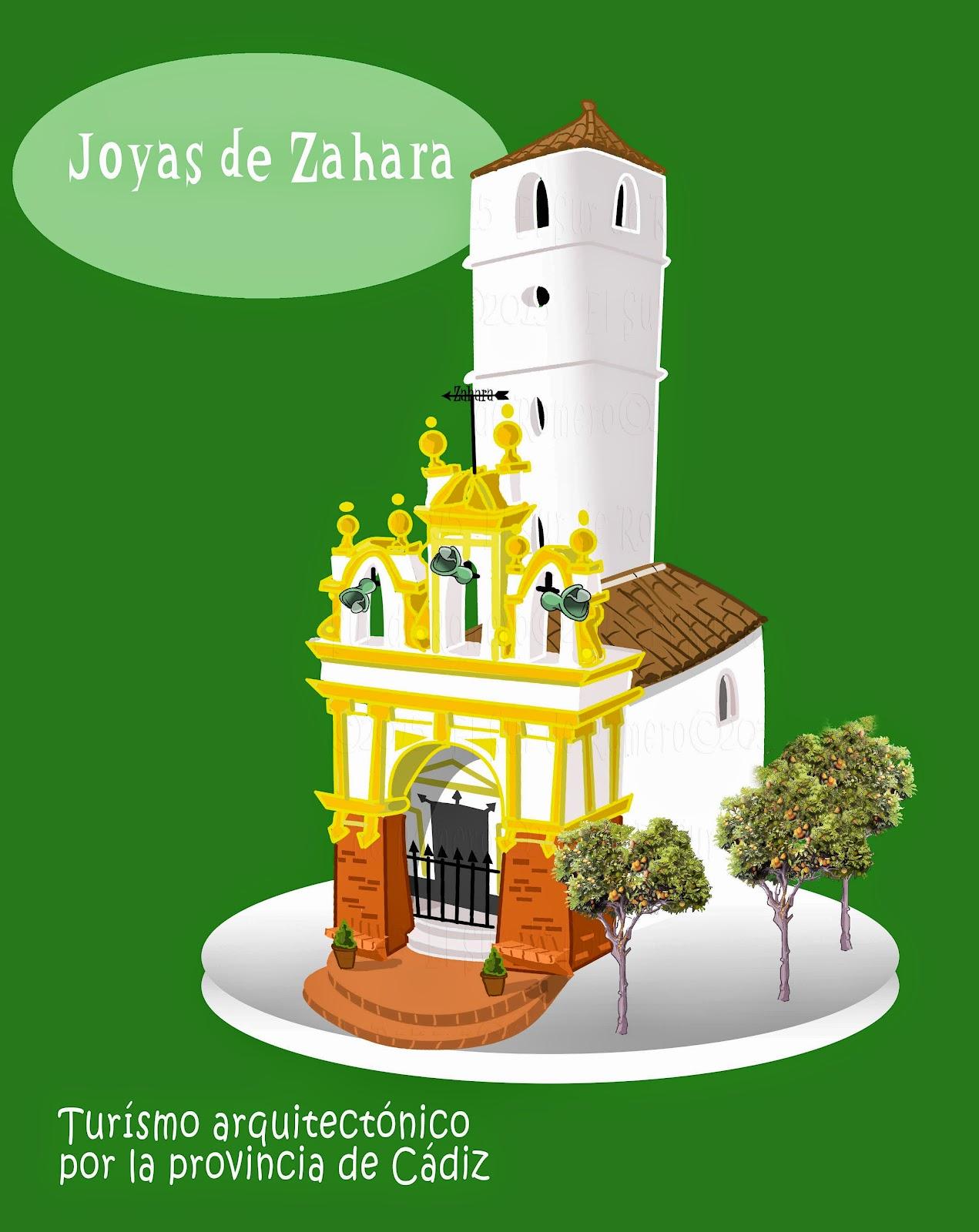 "<img src=""Capilla de Zahara.jpg"" alt=""Dibujos de Zahara""/>"