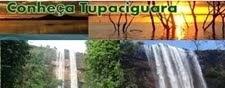 Conheça Tupaciguara
