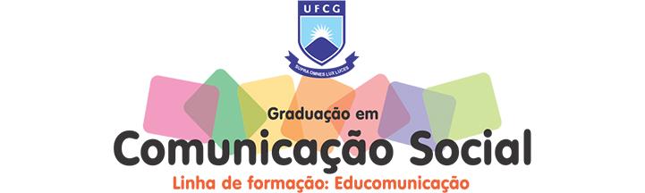 ____________________educomufcg.blogspot.com.br____________________