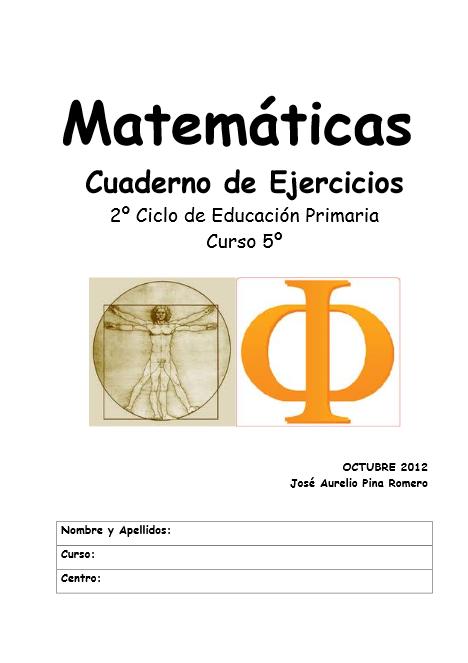 http://www.pequemates.es/almacen/cuadernos2/5%C2%BA/LIBRO-COMPLETO-CUADERNO-EJERICICIOS.pdf