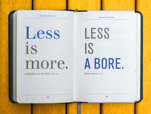 Famous Architecture Quotes2