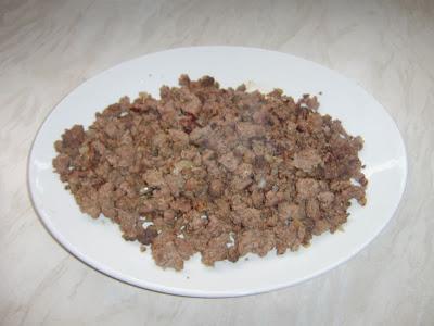 طبق مقبلات غراتان بادنجان و اللحم المفروم aze12.jpg