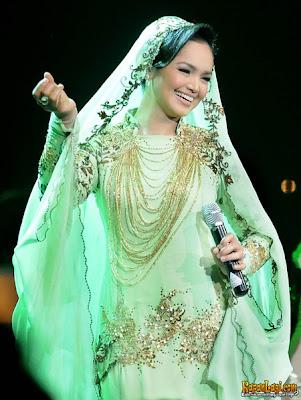 Siti Nurhaliza - Nirmala MP3