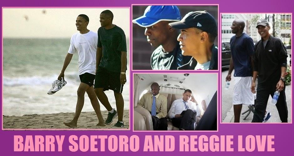 http://4.bp.blogspot.com/-1DMw_fYrYh0/VFwVTtaIXaI/AAAAAAAAd_A/EFCl97mVjC0/s1600/BARACK%2Bobama-and-REGGIE%2Blove%2BMAN%2BDATE.jpg