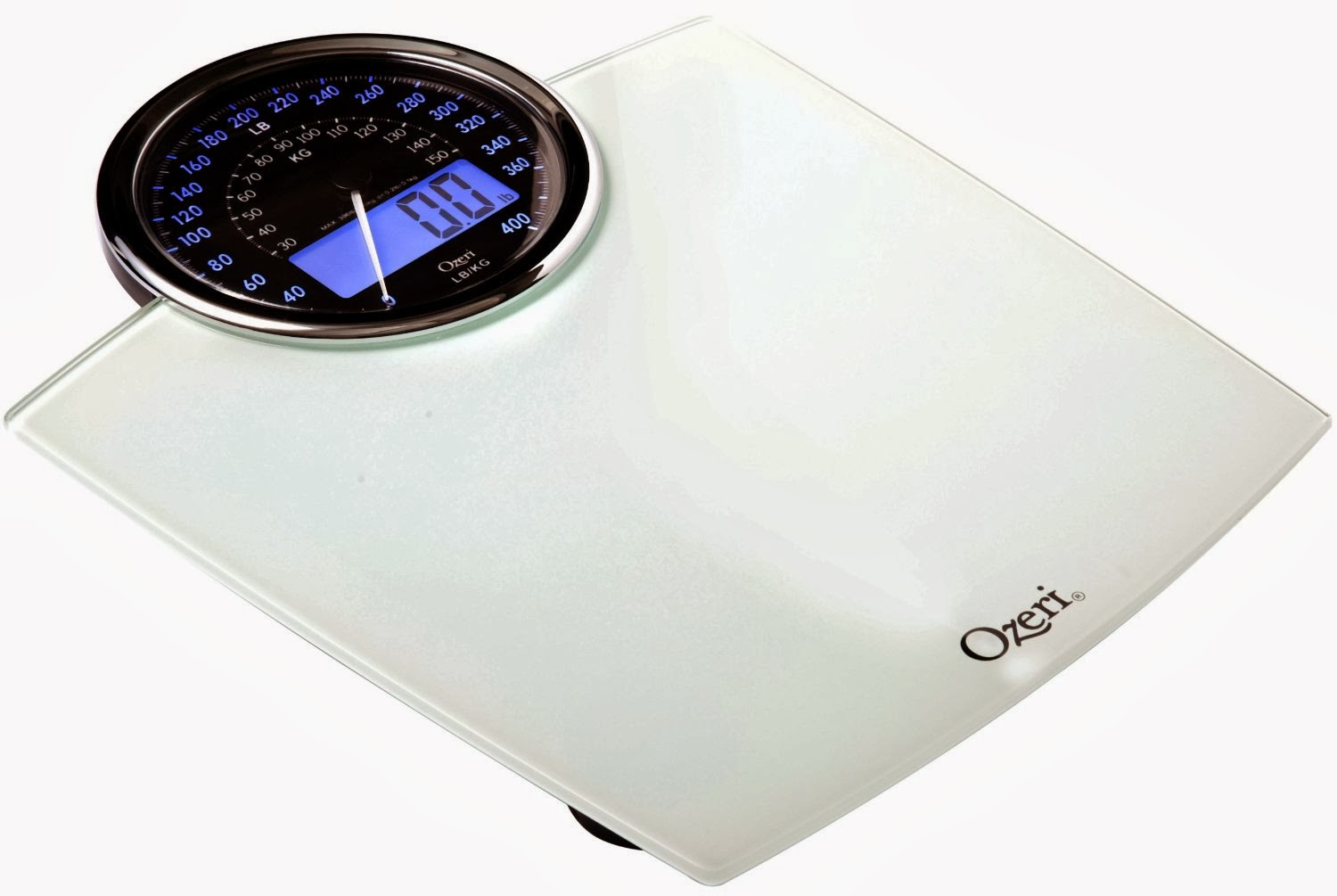 Ozeri Rev Digital Bathroom Scale Review Momma Without A Clue