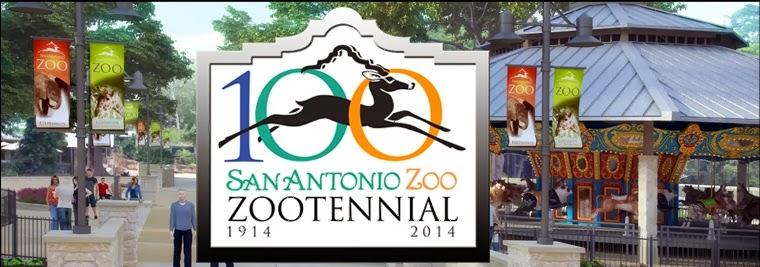 San antonio zoo discount coupons