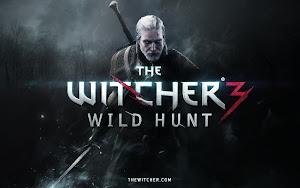 The Witcher 3 Wild Hunt v1.01 Update incl DLC GOG-P2P