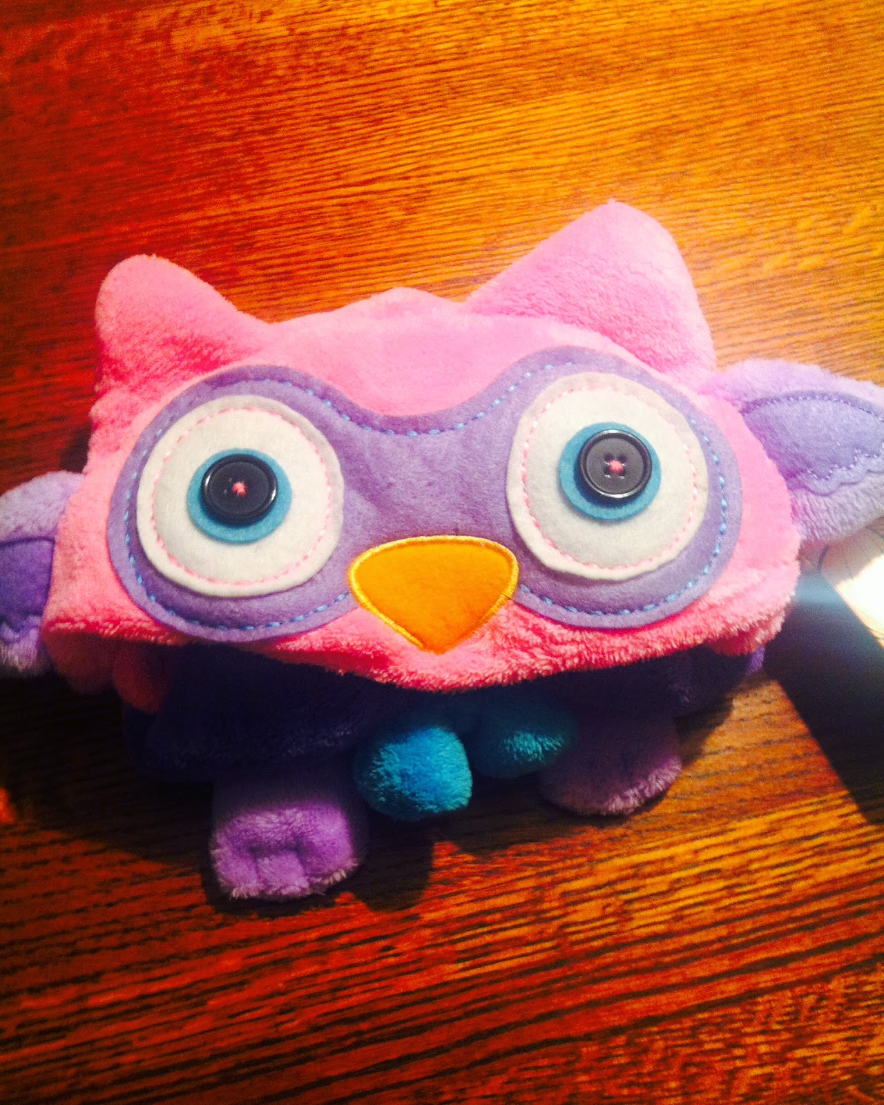 cute-pink-owl-plush