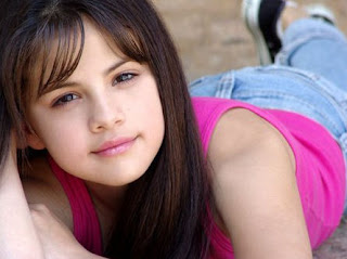 Selena hot_gomez