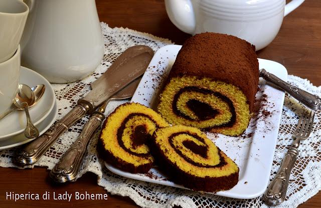 hiperica_lady_boheme_blog_di_cucina_ricette_gustose_facili_veloci_dolci_rotolo_con_crema_al_cioccolato_2