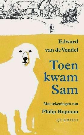 http://www.denieuweboekerij.nl/boeken/kinderboeken/9-t-m-12-jaar/toen-kwam-sam