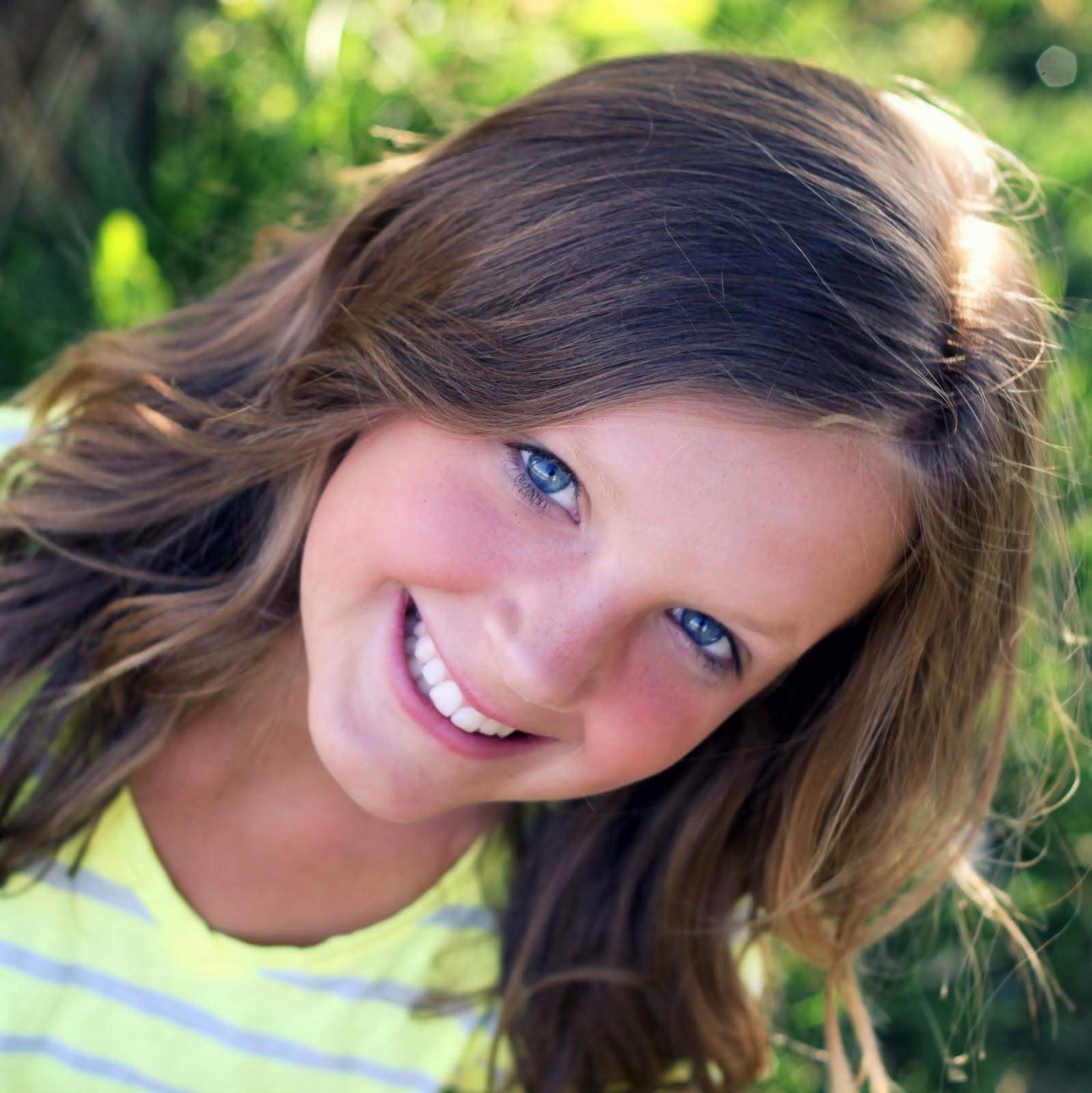 Kaitlyn Marie