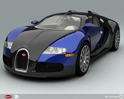 Bugatti on Bugatti Veyron Red Bugatti Veyron Pink And Black Bugatti Veyron Silver
